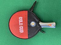 Теннис ракетка с получехлом