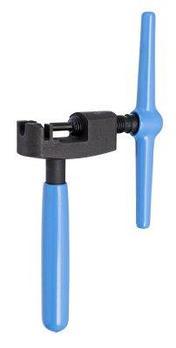 Инструмент винтового типа для цепи, основной - 1647HOBBY/4P UNIOR