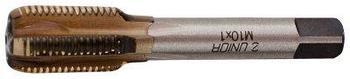 Метчики для рамы - 1695 UNIOR