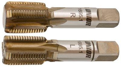 Метчики для педалей - 1695.1 UNIOR