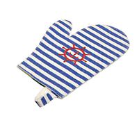 Рукавица для сауны «Морская» БШ