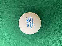 Теннисные шарики V40+ Double Fish, фото 1