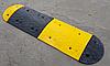 Искусственная дорожная неровность ИДН-350 Боковой элемент, фото 2