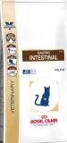 Royal Canin Gastro Intestinal (2кг) Роял Канин сухой корм для кошек при нарушениях пищеварения, 2 кг