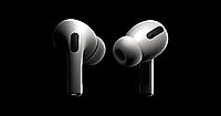 Apple AirPods Pro белый
