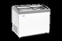 Морозильный ларь МЛГ-500