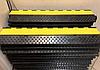 Кабель-канал ККР 3-20 (3 канала 50х60-65 мм), фото 3