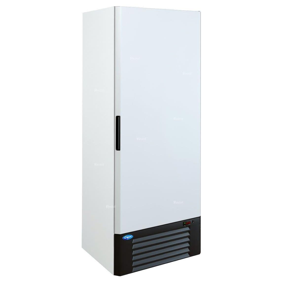Шкаф холодильный Марихолодмаш Капри 0,7 УМ