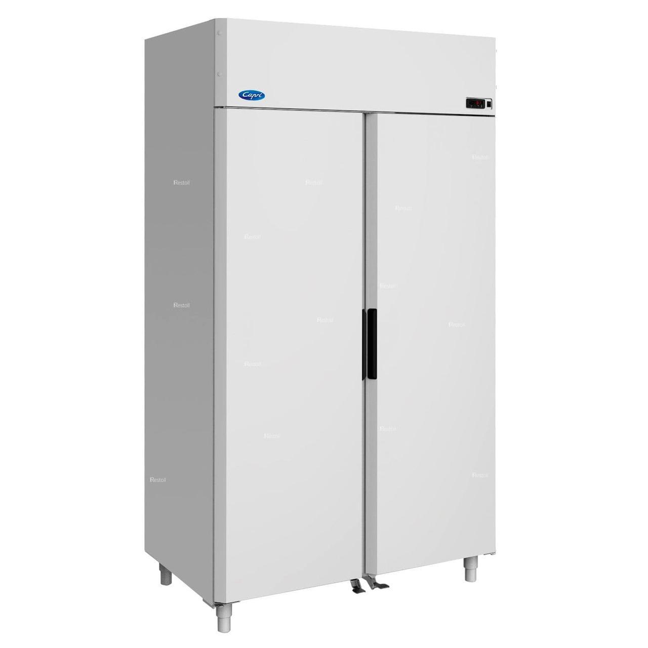 Шкаф холодильный Марихолодмаш Капри 1,12 МВ