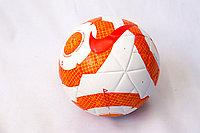 Мяч футбольный Nike, фото 1