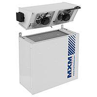 Сплит-система низкотемпературная Марихолодмаш LSN 213