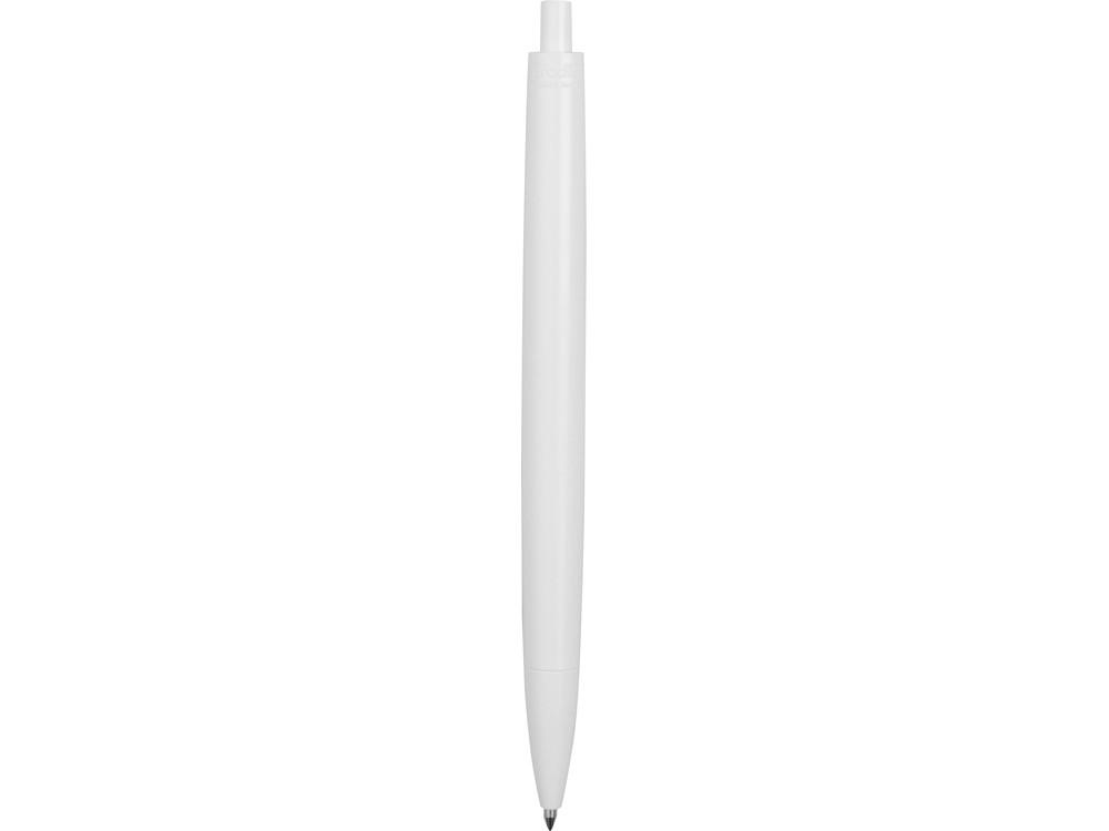 Ручка пластиковая шариковая Prodir DS6 PPP - фото 4