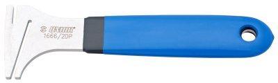 Инструмент для правки тормозных дисков - 1666/2DP UNIOR