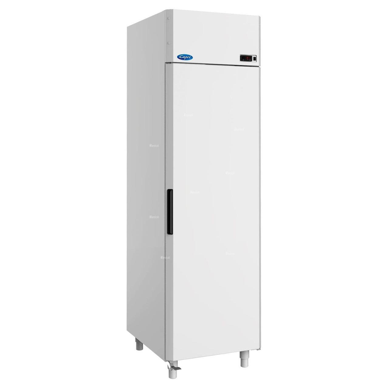 Шкаф холодильный Марихолодмаш Капри 0,5 МВ