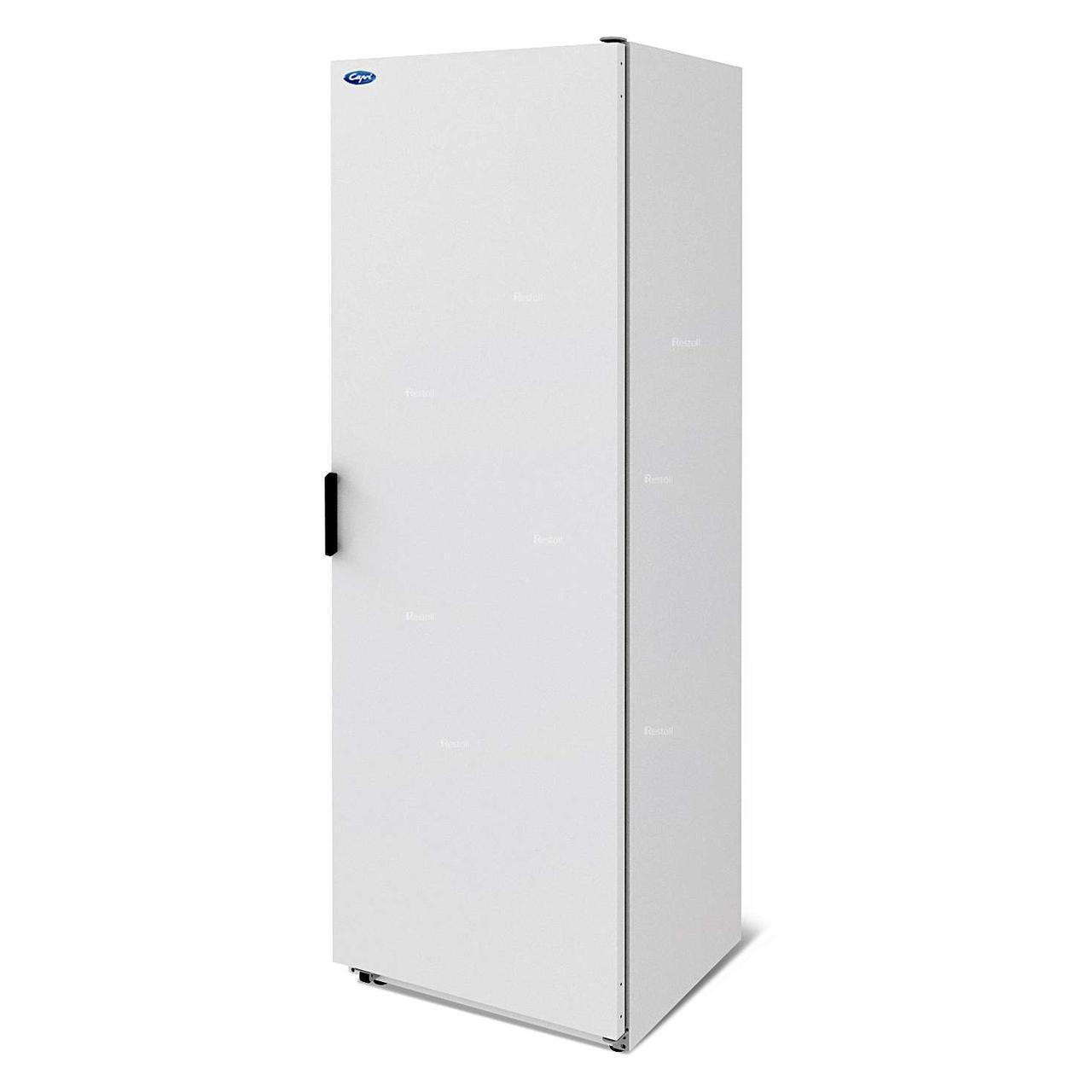 Шкаф холодильный Марихолодмаш Капри П-390М