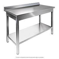 Стол производственный Техно-ТТ СПП-223/1500