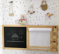 Доска для детского творчества С-003