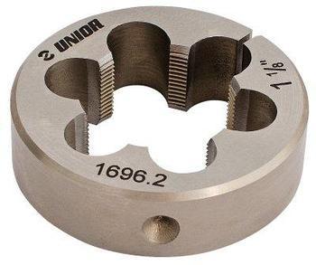 Плашка для нарезки резьбы на трубе вилки - 1696.2 UNIOR