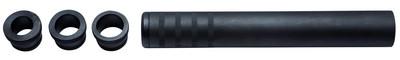 Приспособление для установки дорожки качения - 1683/4A UNIOR