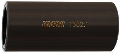 Направляющая к приспособлению для установки якоря - 1682.1/4 UNIOR