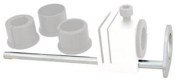 Измерительный калибр для направляющей резки - 1604.1/2PLUS UNIOR