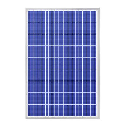 Солнечная панель SVC P-140, фото 2