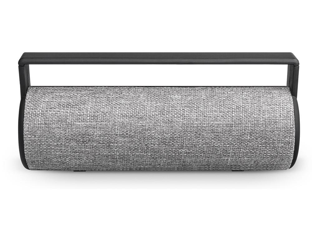 Портативная акустика Rombica mysound BT-10 - фото 2