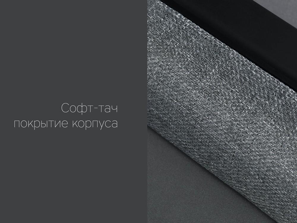 Портативная акустика Rombica mysound BT-10 - фото 9