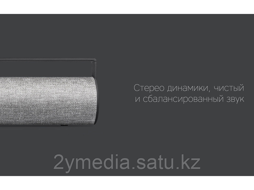 Портативная акустика Rombica mysound BT-10 - фото 10