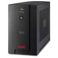 Источник бесперебойного питания APC BX950U-GR