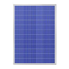 Солнечная панель SVC P-200
