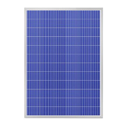 Солнечная панель SVC P-200, фото 2