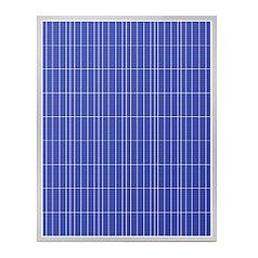 Солнечная панель SVC P-250