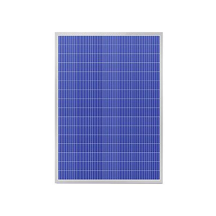 Солнечная панель SVC P-300, фото 2
