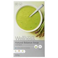 Суп Natural Balance Спаржа