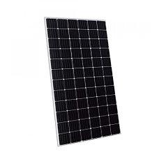 Солнечная панель JKM380M-72-V