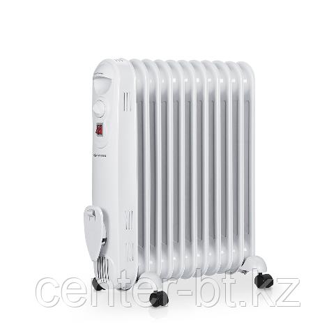 Масляный радиатор Vitek VT1716