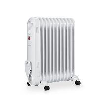 Масляный радиатор Vitek VT1716, фото 1
