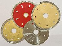 Алмазные диски для резки кафел...