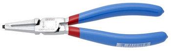 Съёмник внутренних стопорных колец с прямыми концами - 536PLUS/1DP UNIOR