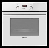 Электрическая встраиваемая духовка Hansa BOEW64090015
