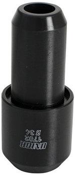 Инструмент для установки сальниковых уплотнений - 1702 UNIOR