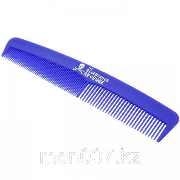 The Bluebeards Revenge Comb - Расческа для волос