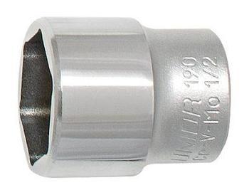 Плоская головка для амортизационных вилок - 1783/1 6P UNIOR