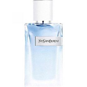 Yves Saint Laurent Y eau Fraiche 6ml