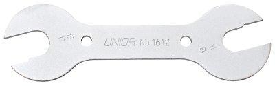 Ключ для конических втулок - 1612/2 UNIOR