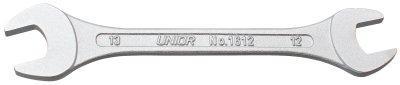 Ключ для конических втулок - 1612/2A UNIOR