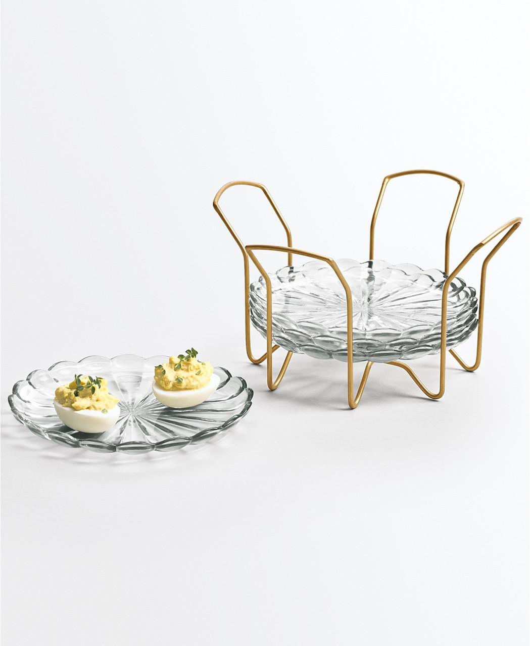 Martha Stewart Сервировочная посуда - Е2