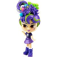 Curli Girls: Кукла Поп-звезда Чарли