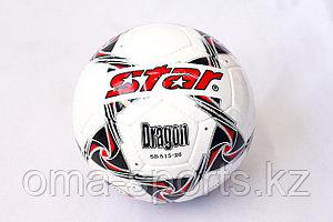 Футбольный мяч Star DRAGON 515-26